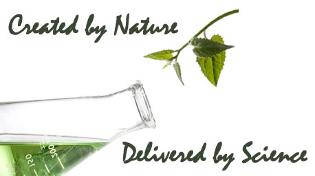 Essential Oils - Natural Fragrance