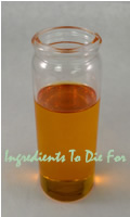 Rosehip Seed Oil - Virgin